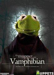 «Маппеты» (The Muppets)