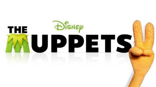 «Маппеты 2» (The Muppets 2)