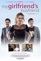 «Парень моей девушки» (My Girlfriend's Boyfriend)