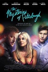 «Тайны Питсбурга» (The Mysteries of Pittsburgh)