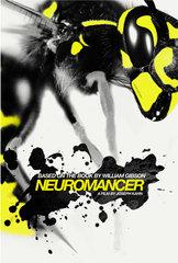 «Нейромант» (Neuromancer)