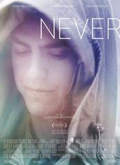 «Не отпускай меня» (Never Let Me Go)