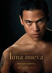 http://media.kino-govno.com/movies/n/newmoon/posters/newmoon_13s.jpg