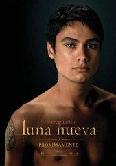 http://media.kino-govno.com/movies/n/newmoon/posters/newmoon_16s.jpg