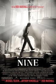 «Девять» (Nine)