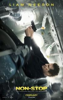 Постеры фильма «Воздушный маршал»