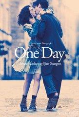 «Один День» (One Day)