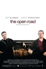 «Открытая дорога» (The Open Road)