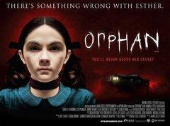 «Сирота» (Orphan)