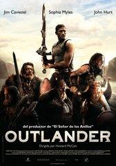 «Викинги» (Outlander)