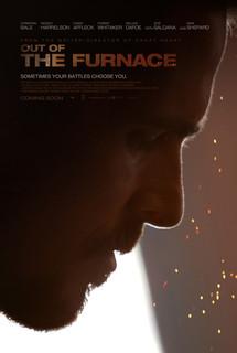 Постеры фильма «Из пекла»