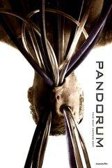 «Пандорум» (Pandorum)
