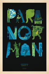 «Пара-Норман» (ParaNorman)