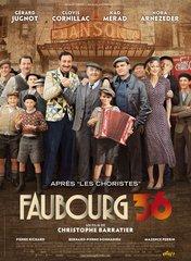 «Париж 36» (Paris 36)