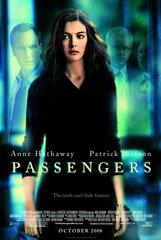 «Пассажиры» (Passengers)