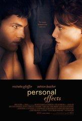 «Личное имущество» (Personal Effects)