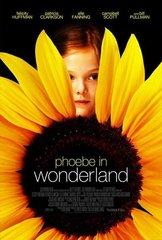«Фиби в Стране чудес» (Phoebe in Wonderland)