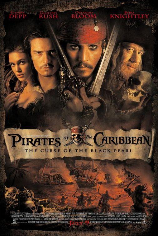 piratesofthecaribbean_3.jpg