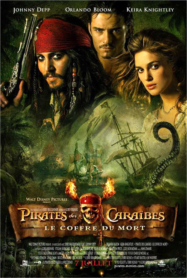 piratesofthecaribbean2_4.jpg