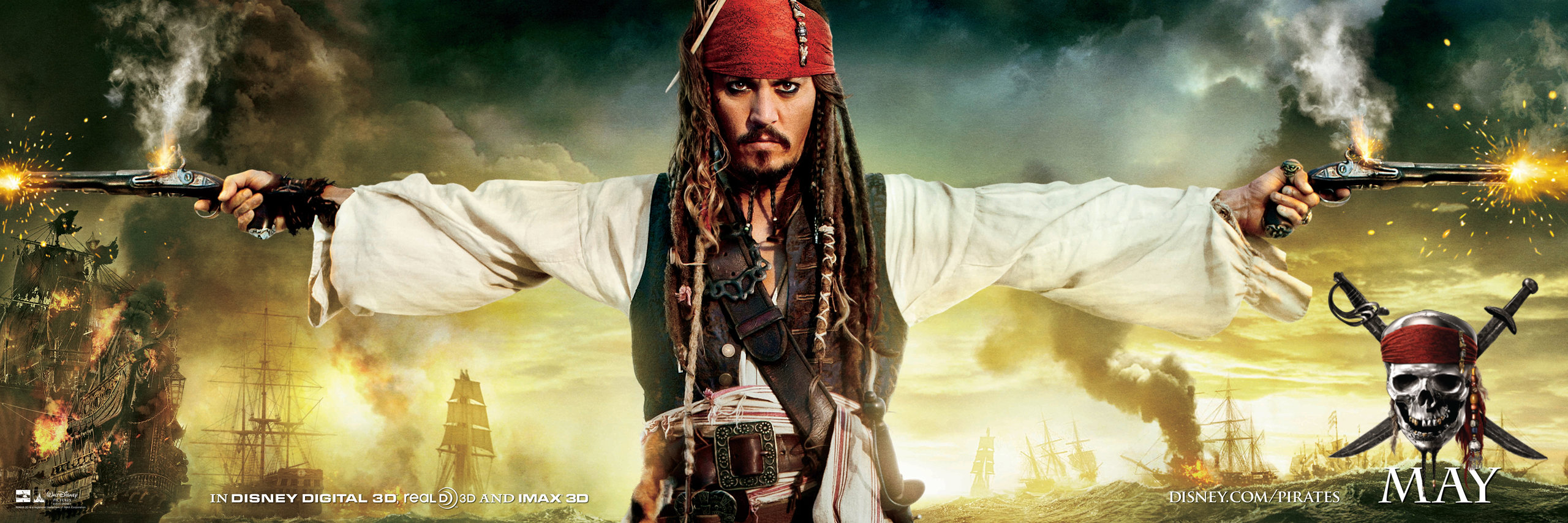a review of the movie pirates of the caribbean Pirates of the caribbean 5 movie review today beyond the trailer's reaction & review dead men tell no tales 2017 will turner.