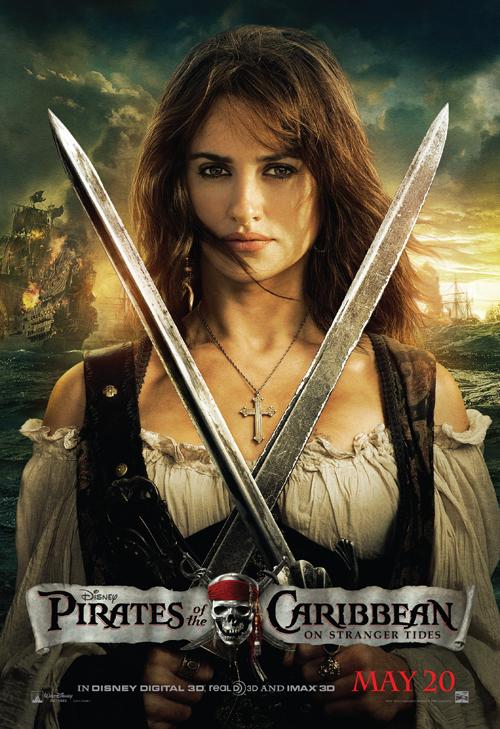 http://media.kino-govno.com/movies/p/piratesofthecaribbean4/posters/piratesofthecaribbean4_8.jpg