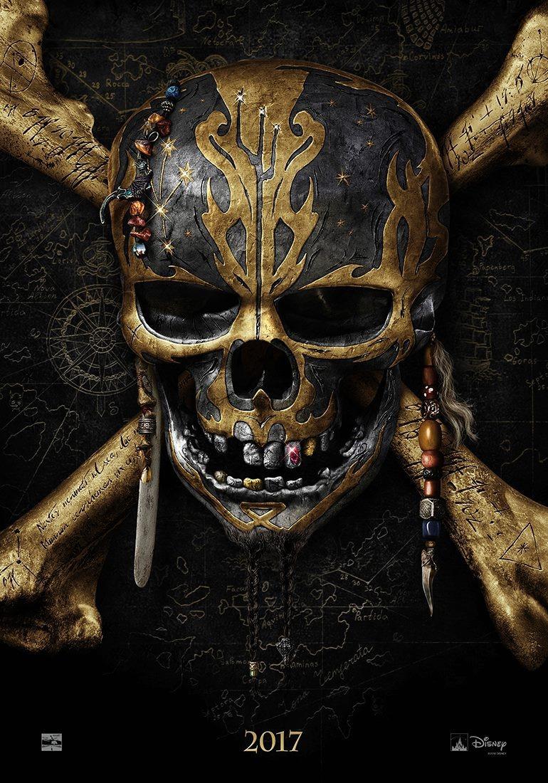 piratesofthecaribbean5_2.jpg