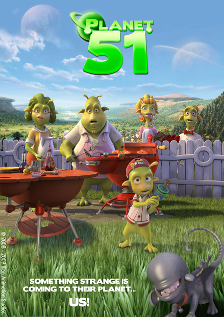 http://media.kino-govno.com/movies/p/planet51/posters/planet51_1.jpg
