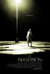 «Шкатулка проклятия» (Possession)