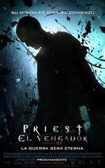 «Пастырь» (Priest)