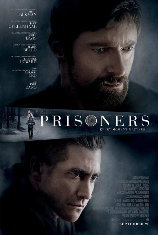 prisoners_4.jpg