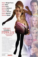 «Частные жизни Пиппы Ли» (The Private Lives of Pippa Lee)