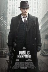 «Враги Общества» (Public Enemies)