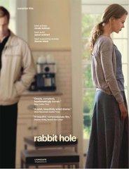 «Кроличья нора» (Rabbit Hole)