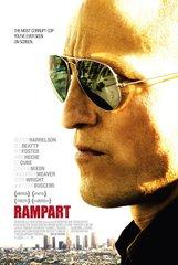 «Защита» (Rampart)