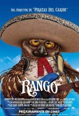 «Ранго» (Rango)