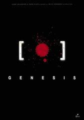 «Репортаж из преисподней - 3» ([REC] Genesis)