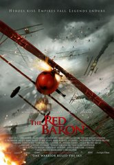«Красный барон» (The Red Baron)
