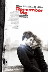 «Помни меня» (Remember Me)