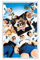 Рено 911 Шлюхи