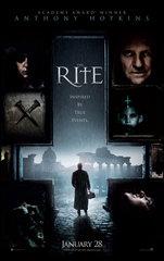 «Обряд» (The Rite)