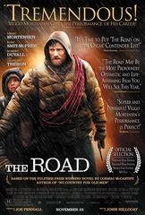 «Дорога» (The Road)