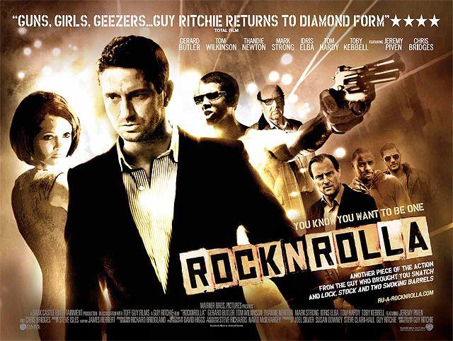 http://media.kino-govno.com/movies/r/rocknrolla/posters/rocknrolla_3.jpg