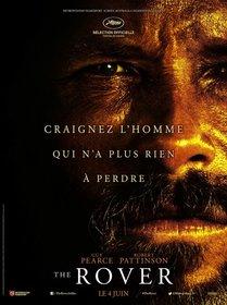 Постеры фильма «Бродяга»