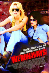 «The Runaways» (The Runaways)