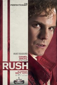 rush_7s.jpg
