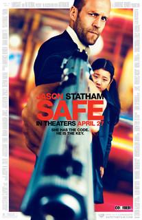 «Сейф» (Safe)