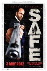 «Защитник» (Safe)