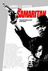 «Самаритянин» (The Samaritan)