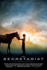 «Секретариат» (Secretariat)