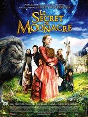«Тайна Мунакра» (The Secret of Moonacre)